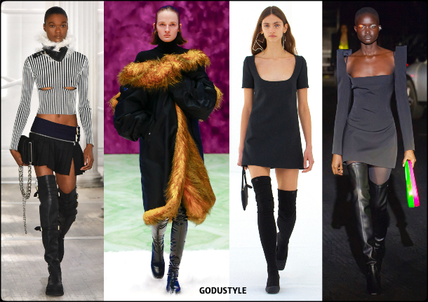 over-the-knee-boots-fall-2021-winter-2022-trend-look3-style-details-moda-tendencia-botas-invierno-godustyle