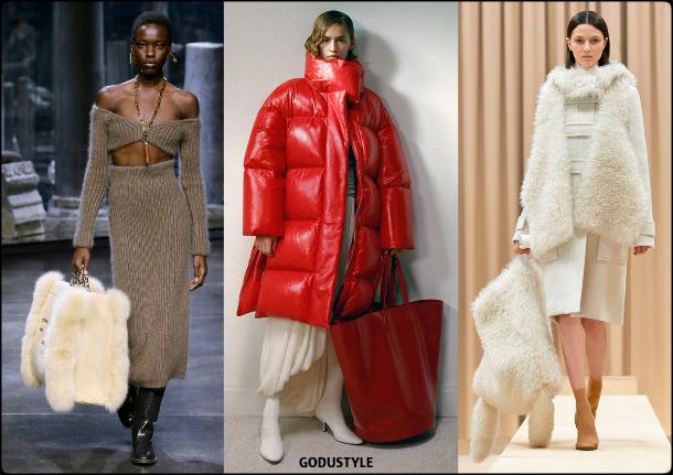 oversized-bags-fall-2021-winter-2022-trend-look-style-details-moda-tendencia-bolsos-invierno-godustyle