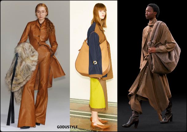 oversized-bags-fall-2021-winter-2022-trend-look4-style-details-moda-tendencia-bolsos-invierno-godustyle