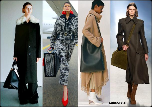 oversized-bags-fall-2021-winter-2022-trend-look6-style-details-moda-tendencia-bolsos-invierno-godustyle
