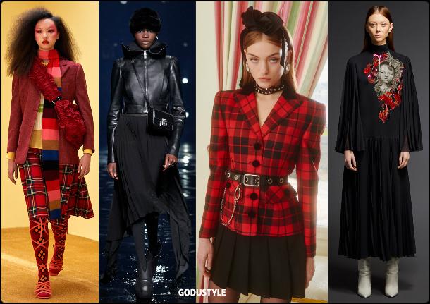 pleats-fall-2021-winter-2022-trend-look-style-details-moda-tendencia-invierno-godustyle