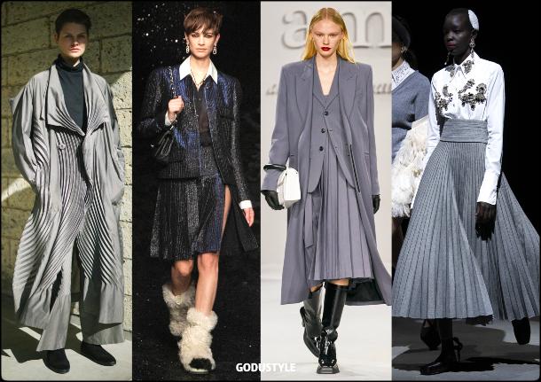 pleats-fall-2021-winter-2022-trend-look2-style-details-moda-tendencia-invierno-godustyle
