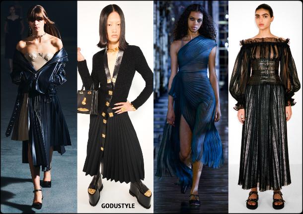 pleats-fall-2021-winter-2022-trend-look5-style-details-moda-tendencia-invierno-godustyle