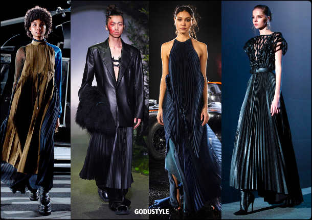 pleats-fall-2021-winter-2022-trend-look7-style-details-moda-tendencia-invierno-godustyle