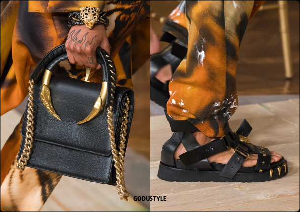 roberto-cavalli-spring-summer-2022-collection-fashion-accessories-shoes-bag-look3-style-details-moda-godustyle