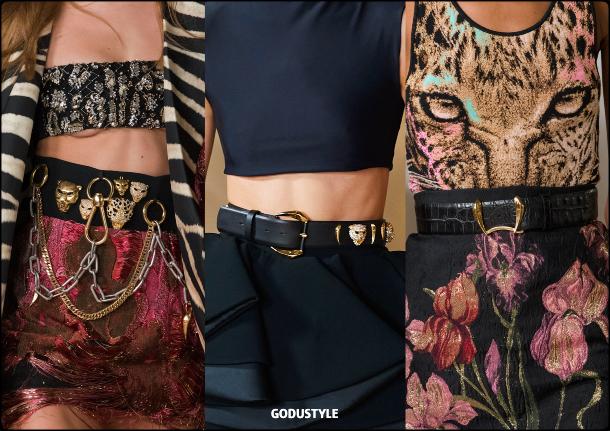roberto-cavalli-spring-summer-2022-collection-fashion-look-style-details6-moda-primavera-verano-godustyle