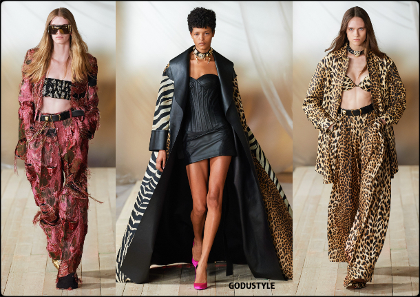 roberto-cavalli-spring-summer-2022-collection-fashion-look15-style-details-moda-primavera-verano-godustyle