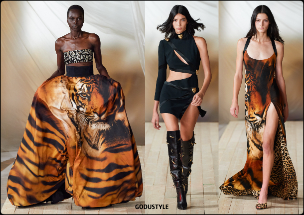 roberto-cavalli-spring-summer-2022-collection-fashion-look6-style-details-moda-primavera-verano-godustyle