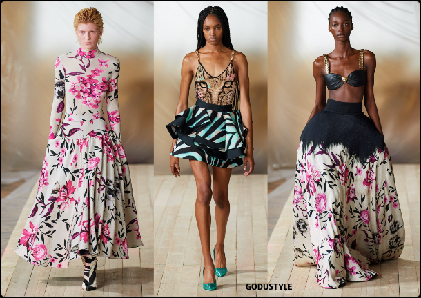 roberto-cavalli-spring-summer-2022-collection-fashion-look8-style-details-moda-primavera-verano-godustyle