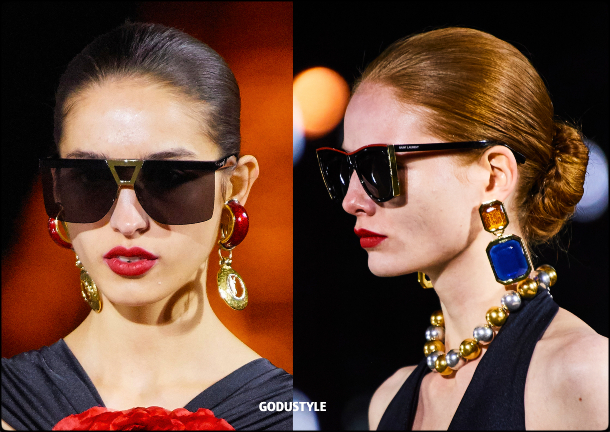 saint-laurent-spring-summer-2022-collection-fashion-beauty-look11-style-accessories-jewelry-details-moda-godustyle