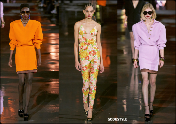 saint-laurent-spring-summer-2022-collection-fashion-look14-style-details-moda-primavera-verano-godustyle