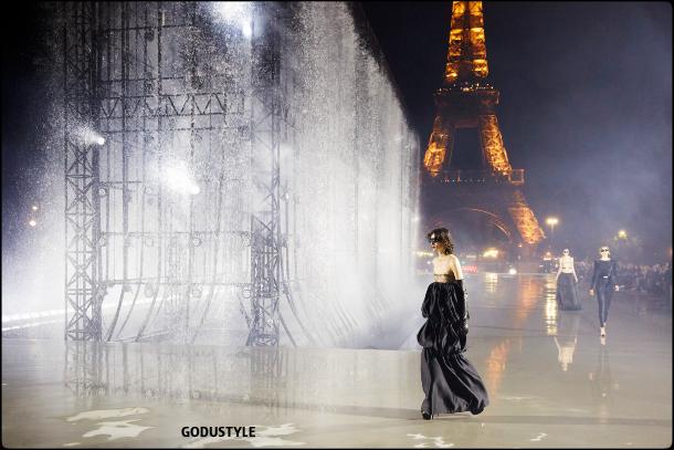 saint-laurent-spring-summer-2022-collection-fashion-look2-style6-details-moda-primavera-verano-godustyle