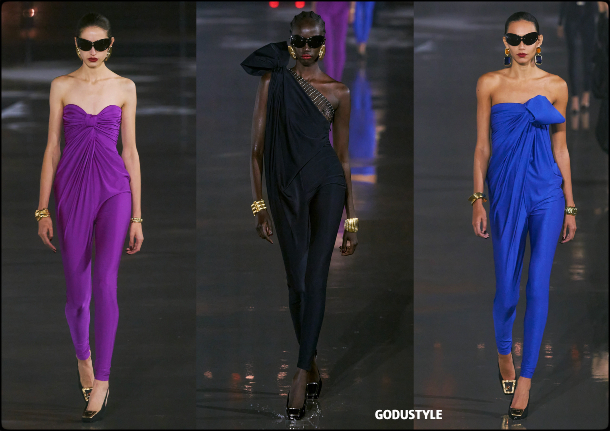 saint-laurent-spring-summer-2022-collection-fashion-look20-style-details-moda-primavera-verano-godustyle