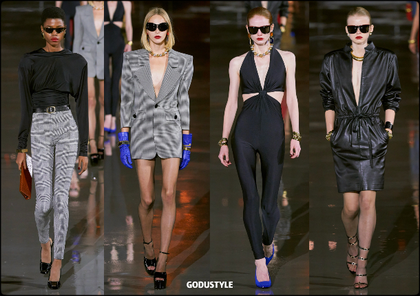 saint-laurent-spring-summer-2022-collection-fashion-look4-style-details-moda-primavera-verano-godustyle
