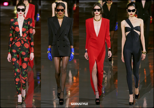 saint-laurent-spring-summer-2022-collection-fashion-look9-style-details-moda-primavera-verano-godustyle