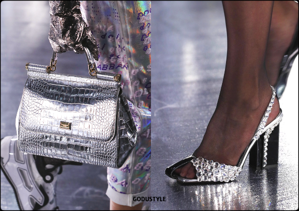 silver-accessories-dolce-gabbana-fall-2021-winter-2022-trend-look-style-details-shoes-moda-accesorios-tendencia-invierno-godustyle