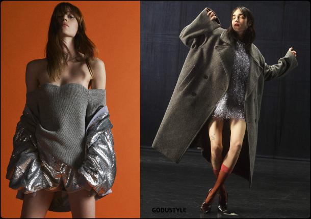 silver-metal-fall-2021-winter-2022-trend-look-style-details-moda-plata-tendencia-invierno-godustyle