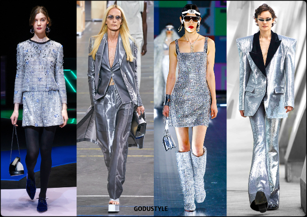 silver-metal-fall-2021-winter-2022-trend-look10-style-details-moda-plata-tendencia-invierno-godustyle
