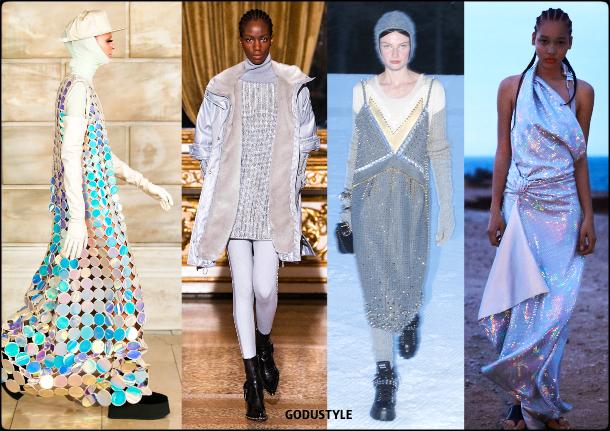 silver-metal-fall-2021-winter-2022-trend-look12-style-details-moda-plata-tendencia-invierno-godustyle