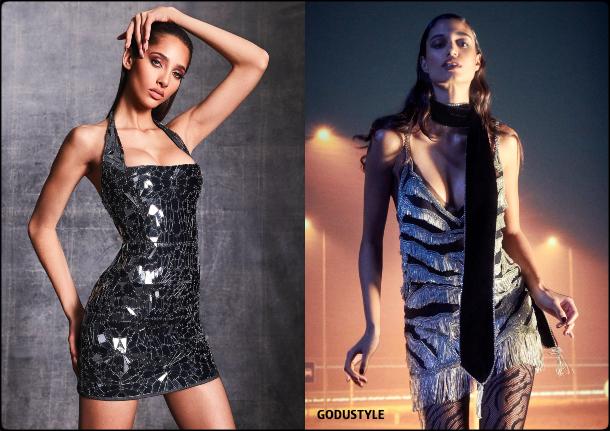 silver-metal-fall-2021-winter-2022-trend-look5-style-details-moda-plata-tendencia-invierno-godustyle