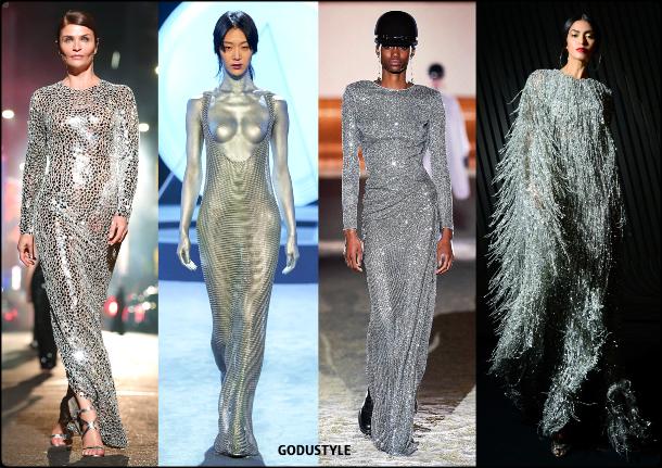 silver-metal-fall-2021-winter-2022-trend-look9-style-details-moda-plata-tendencia-invierno-godustyle