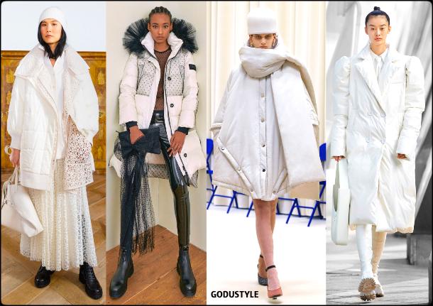 ski-puffer-fall-2021-winter-2022-trend-look3-style-details-moda-tendencia-invierno-godustyle