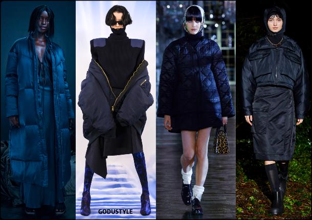 ski-puffer-fall-2021-winter-2022-trend-look7-style-details-moda-tendencia-invierno-godustyle