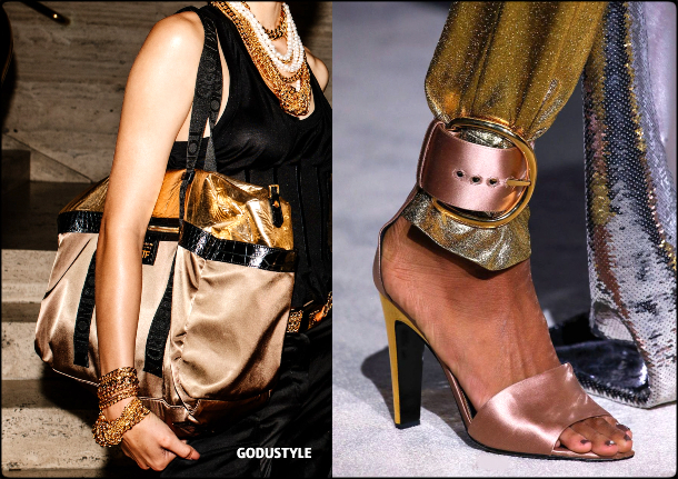 tom-ford-spring-summer-2022-collection-fashion-accessories-shoes-bag-look3-style-details-moda-godustyle