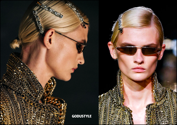 tom-ford-spring-summer-2022-collection-fashion-beauty-look-style-accessories-sunglasses-details-moda-godustyle