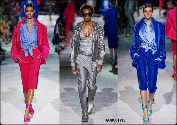 tom-ford-spring-summer-2022-collection-fashion-look12-style-details-moda-primavera-verano-godustyle