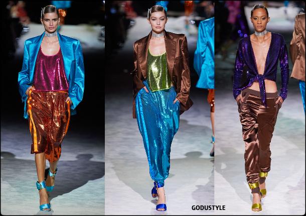tom-ford-spring-summer-2022-collection-fashion-look2-style-details-moda-primavera-verano-godustyle