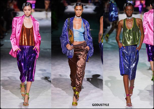 tom-ford-spring-summer-2022-collection-fashion-look3-style-details-moda-primavera-verano-godustyle