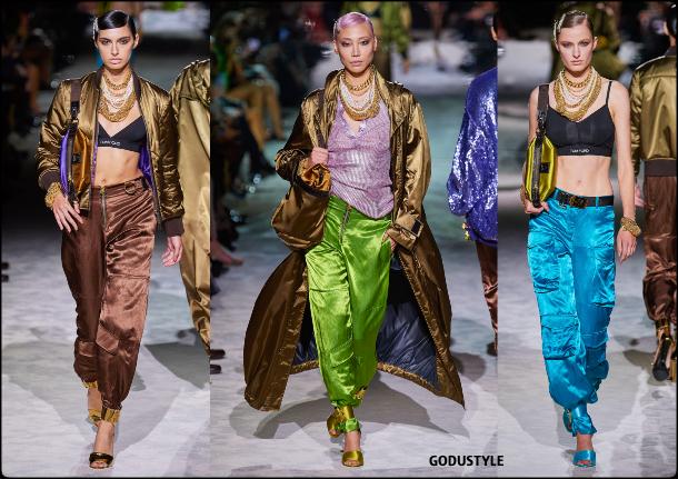 tom-ford-spring-summer-2022-collection-fashion-look4-style-details-moda-primavera-verano-godustyle