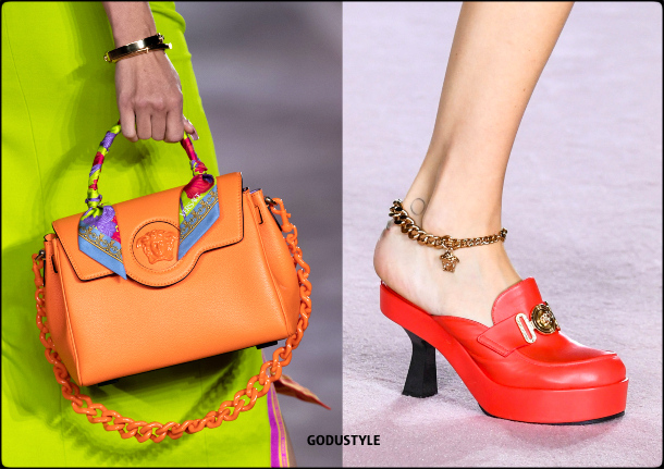 versace-spring-summer-2022-collection-fashion-accessories-shoes-bag-look-style9-details-moda-godustyle