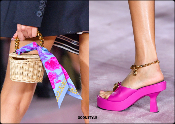 versace-spring-summer-2022-collection-fashion-accessories-shoes-bag-look10-style-details-moda-godustyle