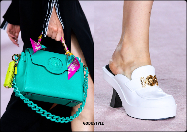 versace-spring-summer-2022-collection-fashion-accessories-shoes-bag-look12-style-details-moda-godustyle