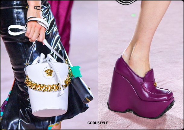 versace-spring-summer-2022-collection-fashion-accessories-shoes-bag-look7-style-details-moda-godustyle