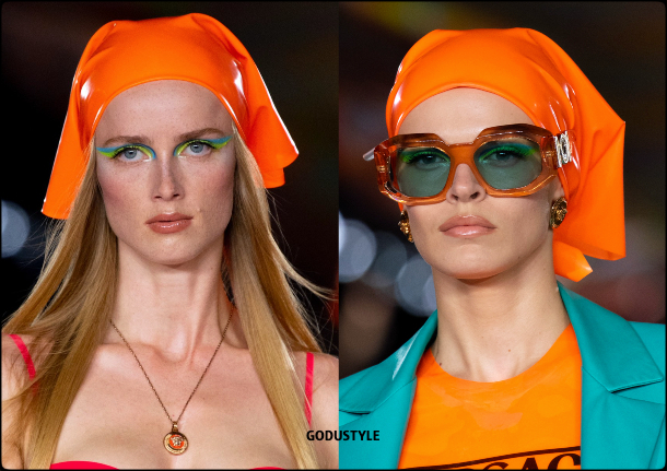 versace-spring-summer-2022-collection-fashion-beauty-look7-style-accessories-details-moda-godustyle