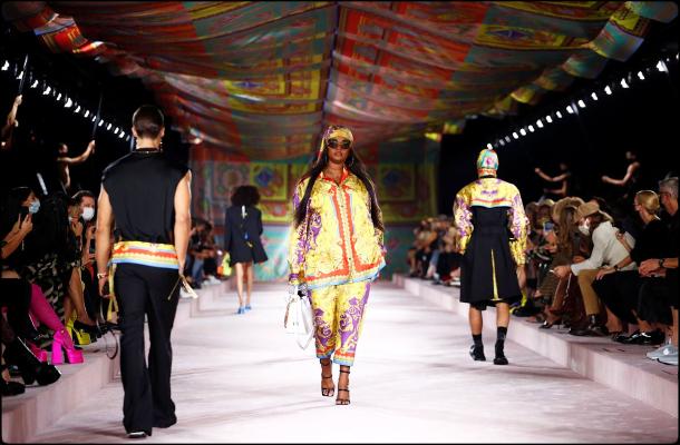versace-spring-summer-2022-collection-fashion-look-style9-details-moda-primavera-verano-godustyle