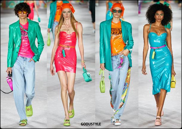 versace-spring-summer-2022-collection-fashion-look12-style-details-moda-primavera-verano-godustyle
