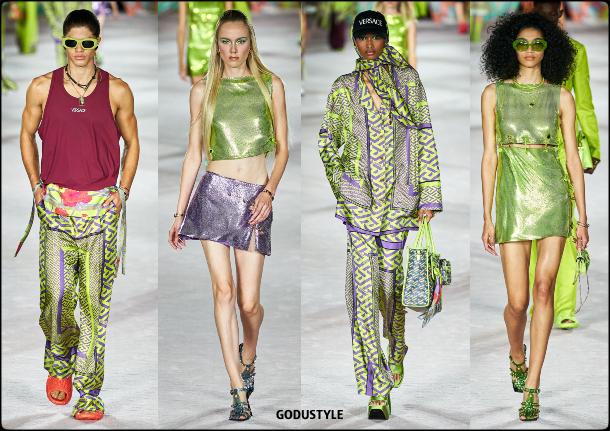 versace-spring-summer-2022-collection-fashion-look20-style-details-moda-primavera-verano-godustyle