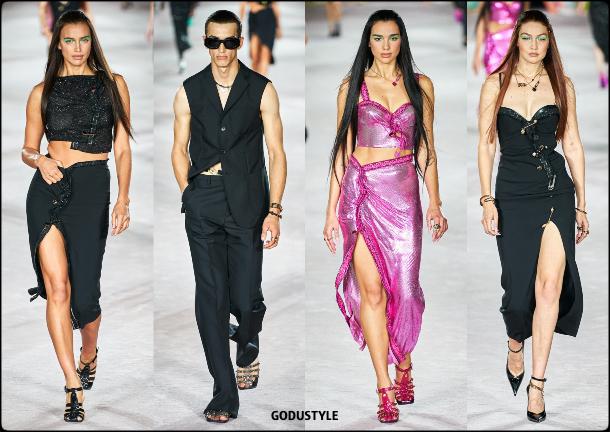 versace-spring-summer-2022-collection-fashion-look24-style-details-moda-primavera-verano-godustyle