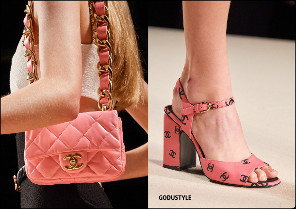 chanel-spring-summer-2022-collection-fashion-accessories-shoes-bag-look-style2-details-moda-godustyle