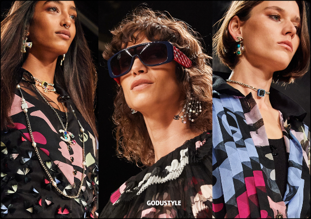 chanel-spring-summer-2022-collection-fashion-beauty-look4-style-accessories-jewelry-details-moda-godustyle