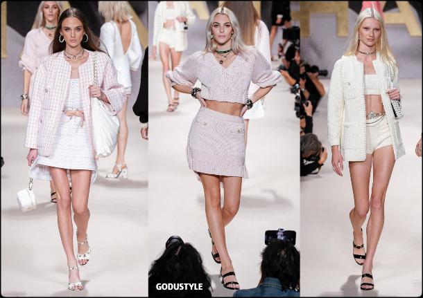 chanel-spring-summer-2022-collection-fashion-look14-style-details-moda-primavera-verano-godustyle