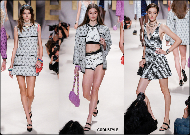chanel-spring-summer-2022-collection-fashion-look18-style-details-moda-primavera-verano-godustyle