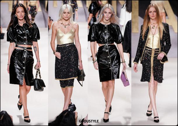 chanel-spring-summer-2022-collection-fashion-look5-style-details-moda-primavera-verano-godustyle