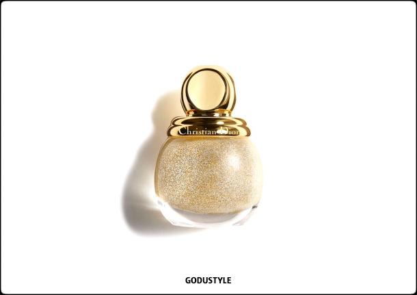 dior-atelier-of-dreams-holiday-2021-makeup-fashion-beauty-look21-style-maquillaje-navidad-belleza-godustyle