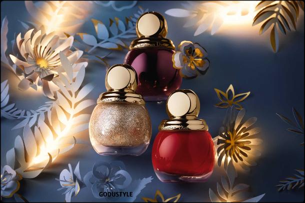 dior-atelier-of-dreams-holiday-2021-makeup-fashion-beauty-look6-style-maquillaje-navidad-belleza-godustyle