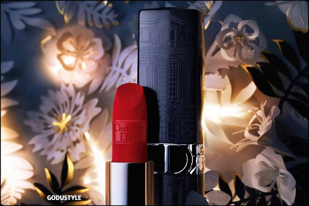 dior-atelier-of-dreams-holiday-2021-makeup-fashion-beauty-look8-style-maquillaje-navidad-belleza-godustyle